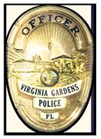 vgpd_badge